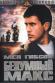 Смотреть фильм Безумный Макс онлайн на KinoPod.ru платно