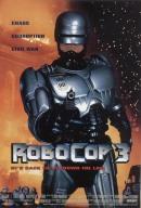 Смотреть фильм Робокоп 3 онлайн на Кинопод бесплатно