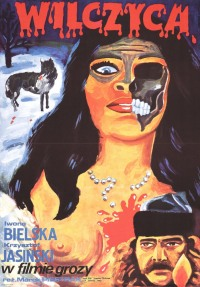 Смотреть Волчица онлайн на Кинопод бесплатно