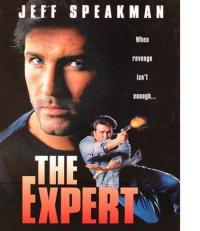 Смотреть Эксперт онлайн на Кинопод бесплатно