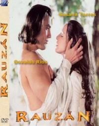 Смотреть Раузан онлайн на Кинопод бесплатно