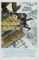 Смотреть фильм Перевал Брейкхарт онлайн на Кинопод бесплатно