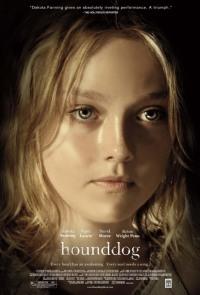 Смотреть Затравленная онлайн на Кинопод бесплатно