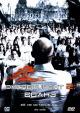 Смотреть фильм Эксперимент 2: Волна онлайн на Кинопод бесплатно