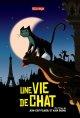 Смотреть фильм Кошачья жизнь онлайн на Кинопод бесплатно