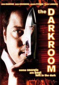 Смотреть Тёмная комната онлайн на Кинопод бесплатно