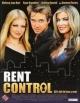 Смотреть фильм Арендный контроль онлайн на Кинопод бесплатно