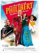 Смотреть фильм Приключения Филибера онлайн на KinoPod.ru бесплатно