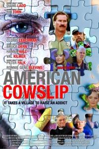 Смотреть Американский первоцвет онлайн на Кинопод бесплатно