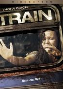 Смотреть фильм Поезд онлайн на Кинопод бесплатно