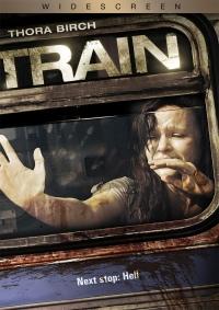 Смотреть Поезд онлайн на Кинопод бесплатно
