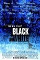 Смотреть фильм Черное и белое онлайн на Кинопод бесплатно