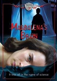 Смотреть Секрет Магдалены онлайн на Кинопод бесплатно