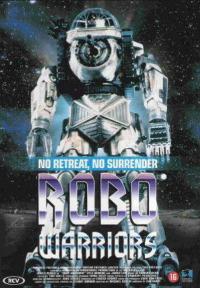 Смотреть Боевые роботы онлайн на Кинопод бесплатно