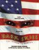 Смотреть фильм Темные небеса онлайн на Кинопод бесплатно