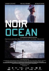 Смотреть Черный океан онлайн на Кинопод бесплатно