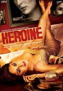 Смотреть фильм Героиня онлайн на Кинопод бесплатно