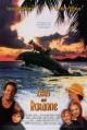 Смотреть фильм Зевс и Роксана онлайн на Кинопод бесплатно