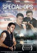 Смотреть фильм Без оружия онлайн на Кинопод бесплатно