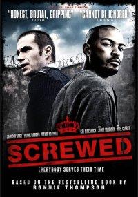 Смотреть Тюремщик онлайн на Кинопод бесплатно