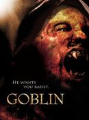 Смотреть фильм Гоблин онлайн на Кинопод бесплатно