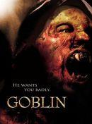 Смотреть фильм Гоблин онлайн на KinoPod.ru бесплатно