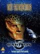 Смотреть фильм Вавилон 5: Сбор онлайн на Кинопод бесплатно