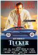 Смотреть фильм Такер: Человек и его мечта онлайн на Кинопод бесплатно