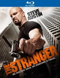 Смотреть Незнакомец онлайн на Кинопод бесплатно