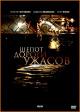 Смотреть фильм Шепот дороги ужасов онлайн на Кинопод бесплатно