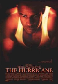 Смотреть Ураган онлайн на Кинопод бесплатно