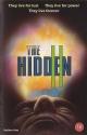 Смотреть фильм Скрытые 2 онлайн на Кинопод бесплатно