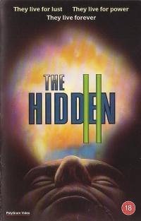 Смотреть Скрытые 2 онлайн на Кинопод бесплатно