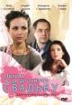 Смотреть фильм Летом я предпочитаю свадьбу онлайн на Кинопод бесплатно