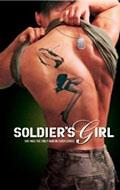 Смотреть Солдатская девушка онлайн на Кинопод бесплатно