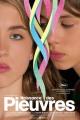 Смотреть фильм Водяные лилии онлайн на Кинопод бесплатно