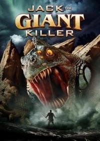 Смотреть Джек – убийца великанов онлайн на Кинопод бесплатно