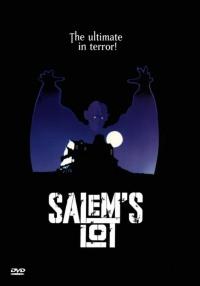 Смотреть Салемские вампиры онлайн на Кинопод бесплатно