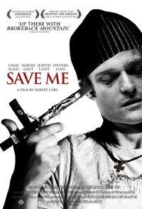 Смотреть Спаси меня онлайн на Кинопод бесплатно