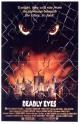 Смотреть фильм Крысы онлайн на Кинопод бесплатно