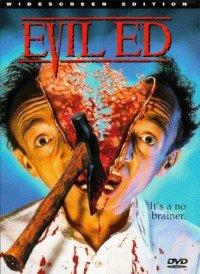 Смотреть Зловещий Эд онлайн на Кинопод бесплатно