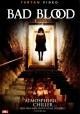 Смотреть фильм Дурная кровь онлайн на Кинопод бесплатно