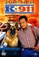 Смотреть фильм К-911 онлайн на Кинопод бесплатно