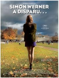 Смотреть Симон Вернер исчез... онлайн на Кинопод бесплатно