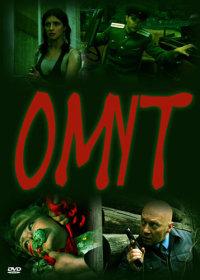 Смотреть Омут онлайн на Кинопод бесплатно