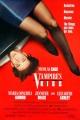 Смотреть фильм Поцелуй вампира онлайн на Кинопод бесплатно
