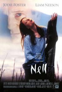 Смотреть Нелл онлайн на Кинопод бесплатно