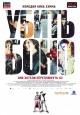 Смотреть фильм Убить Боно онлайн на Кинопод бесплатно