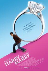 Смотреть Гарри пытается жениться онлайн на Кинопод бесплатно