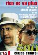 Смотреть фильм Ставки сделаны онлайн на Кинопод бесплатно